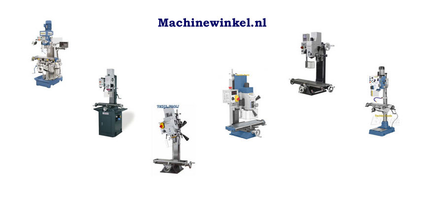 https://www.machinewinkel.nl